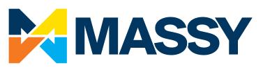 Massy Group Logo
