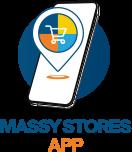 Massy App
