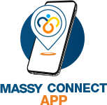 Massy Connect